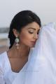 Shriya Saran in and as Pavithra Hot Stills