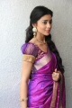 Shriya Saran Beautiful Photo Shoot Stills