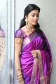Shriya Saran in Saree Photo Shoot Stills