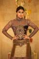 Beautiful Telugu Actress Shriya Saran Photos