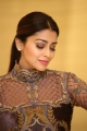 Actress Shriya Saran Designer Dress Photos