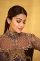 Actress Shriya Saran Designer Dress Photos
