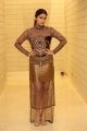 Actress Shriya Saran in Designer Dress Photos
