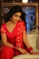 Actress Shriya Saran Hot Pics in Peru Mattum Than Pavithra