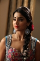 Peru Mattum Than Pavithra Movie Shriya Saran Hot Stills