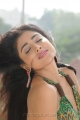 Shriya Saran Hot Pics in Peru Mattum Than Pavithra Movie