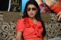 Pavitra Movie Heroine Shreya Saran Interview Pictures
