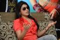 Cute Shriya Saran Pavitra Movie Interview Pictures