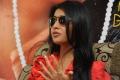 Shriya Saran Beautiful Pictures @ Pavitra Movie Interview