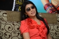 Cute Shriya Interview Pictures about Pavihtra Movie