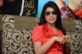 Shriya Saran Cute Pictures at Pavitra Movie Interview