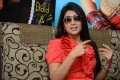 Cute Shriya Saran Interview Pictures about Pavitra Movie