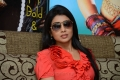 Actress Shriya Interview Pictures about Pavitra Movie