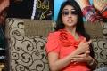 Cute Shriya Saran speaks about Pavitra Movie
