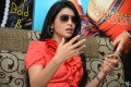 Cute Shriya Interview Pictures about Pavitra Movie