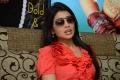 Shriya Saran Beautiful Pictures @ Pavithra Movie Interview