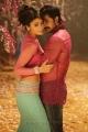 Hot Shreya Saran, Prem in Chandra Movie Gallery