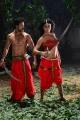 Prem, Shriya Saran Hot in Chandra Movie Gallery