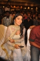 Shriya Saran Latest Hot Pics