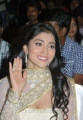 Shriya Saran Latest Hot Pics