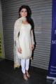 Actress Shriya Saran Hot in Salwar Kameez Photos