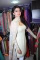Actress Shriya Saran launches Inner Wheel Club Photos