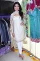 Actress Shriya Sharan Launch Inner Wheel Club Members Photos