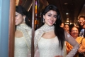 Actress Shriya Saran launches Inner Wheel Club Stills