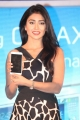 Shriya Launches Samsung Galaxy Smart Phone Stills