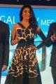 Shreya Saran Launches Samsung Galaxy Smart Phone Stills