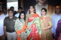 actress-shriya-saran-launches-vrk-silks-showroom-at-secunderabad-photos-1305b92