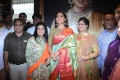 actress-shriya-saran-launches-vrk-silks-showroom-at-secunderabad-photos-13c3cb2