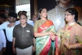 actress-shriya-saran-launches-vrk-silks-showroom-at-secunderabad-photos-17b77f1