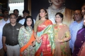 actress-shriya-saran-launches-vrk-silks-showroom-at-secunderabad-photos-17f7ad6