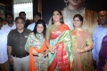 actress-shriya-saran-launches-vrk-silks-showroom-at-secunderabad-photos-1c50e5e