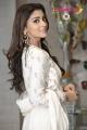 Beautiful Actress Shriya Saran My South Diva Calendar 2019 Stills