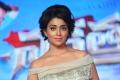 Beautiful Shriya Saran Photos @ Nakshatram Audio Launch
