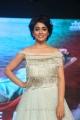 Beautiful Shriya Saran Photos @ Nakshatram Music Launch