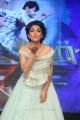 Shriya Saran Beautiful Photos @ Nakshatram Audio Release