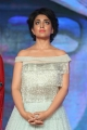Actressl Shriya Saran @ Nakshatram Audio Launch Photos
