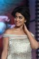 Shriya Saran Beautiful Photos @ Nakshatram Audio Launch