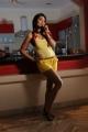 Actress Shriya Hot Stills in Pavithra Movie