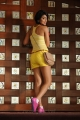 Pavitra Actress Shriya Saran New Hot Stills