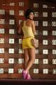 Shriya Saran New Hot Stills in Pavitra Movie