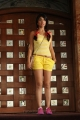 Actress Shriya New Hot Stills in Pavitra Movie