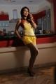 Pavitra Movie Actress Shriya Saran New Hot Stills