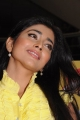 Shriya Saran New Pictures Stills