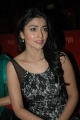 Actress Shriya Saran New Photos Stills