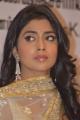 Shriya Saran New Photos Stills