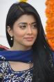 Shriya Saran New Pictures, Shriya Saran Cute Photos